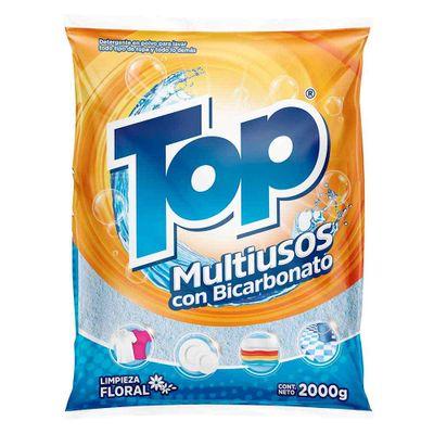 Deter-TOP-multiusos-bicrbonato-2000g-Bs_116654