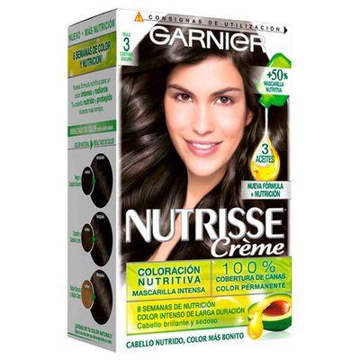 TINTE-NUTRISSE-3-0-TUBO-CASTANO-OSCURO_70743