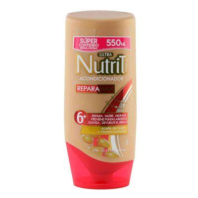 ACOND-NUTRIT-550-REPARACION-6FR_109846