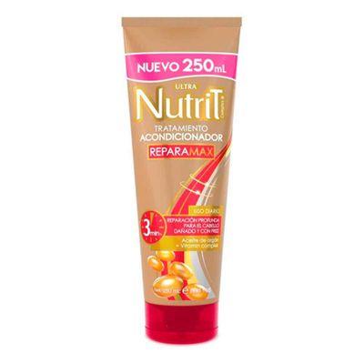 Acond-NUTRIT-reparacion-maxima-3minutos-250ml_111910