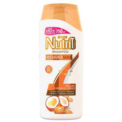 Sh-NUTRIT-restaquramax-aceite-coco-kerat-750m_116868