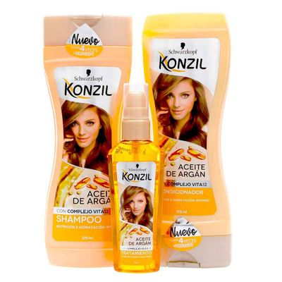 Tratam-KONZIL-Aceite-Arganl-Com-Vita12_113728