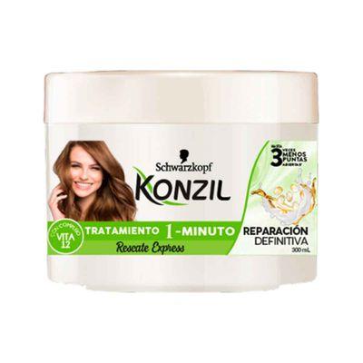 Tratam-KONZIL-1min-reparacion-300ml-Fr_115342