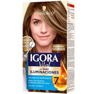 Tinte-IGORA-VITAL-rayitos-chocolate-19_116163