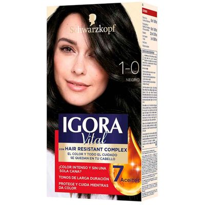 Tinte-IGORA-VITAL-1-0-DT-negro_116165