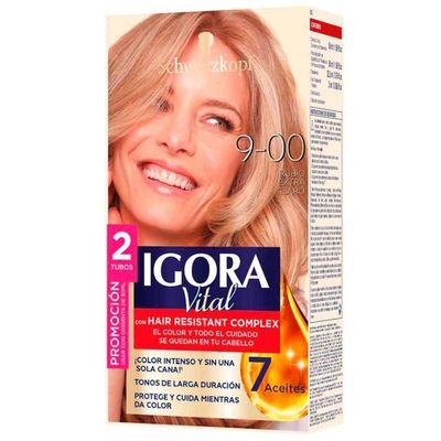 Tinte-IGORA-VITAL-9-00-DT-rubio-extra-c_116167