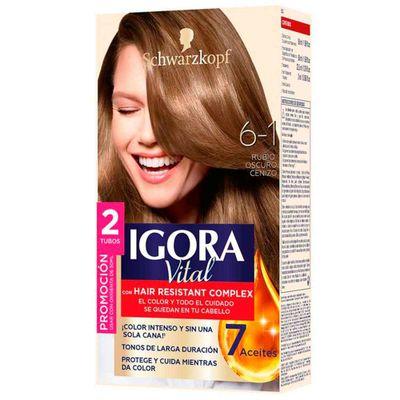 Tinte-IGORA-VITAL-6-1-DT-rubio-oscuro-c_116172