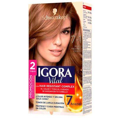 Tinte-IGORA-VITAL-7-1-DT-rubio-mediano_116173