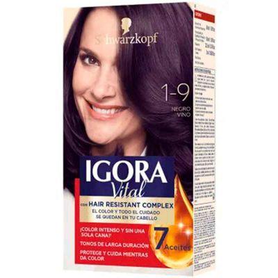 Tinte-IGORA-VITAL-1-9-DT-negro-vino_116176
