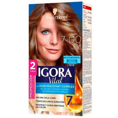 Tinte-IGORA-VITAL-l7-00-DT_116179