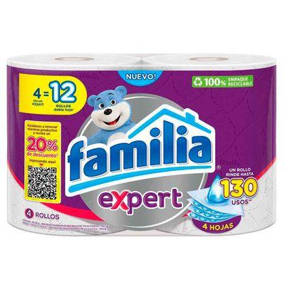 Papel-hig-FAMILIA-expert-ca-30mt-4rol_118979
