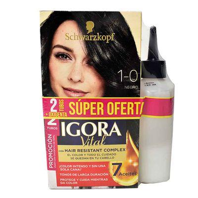 Tinte-IGORA-VITAL-1-0-DTPE-OXIG-VIT-6_118101