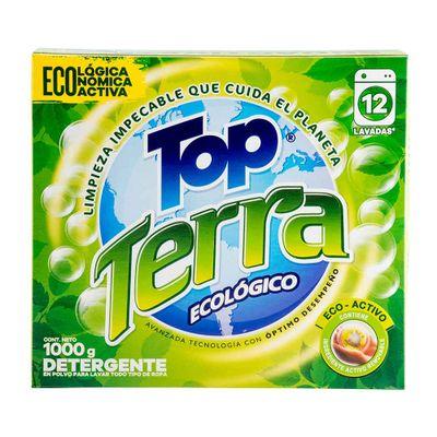 Detergente-TOP-TERRA-ecologico-x1000g_67118