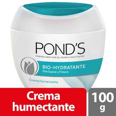 Crema-PONDS-100-Biohidratante-Tarro_81586