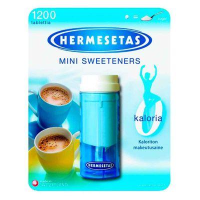 Hermesetas-N-T-I-12-5mg-x1200tabletas_14072