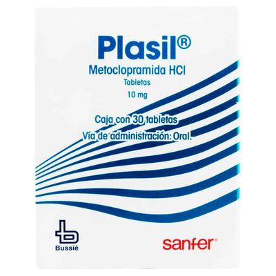Plasil-BUSSIE-10mg-x30tabletas_14945