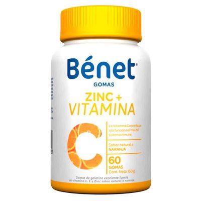 Benet-NUTRESA-gomas-vitaminas-zinc-x60-unds_74033