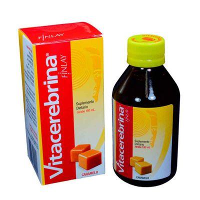 Vitacebrina-FINLAY-jarabe-caramelo-x180ml_71611