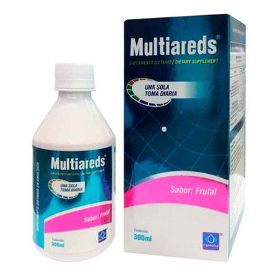 Multiareds-OPHTHA-x300ml_71102