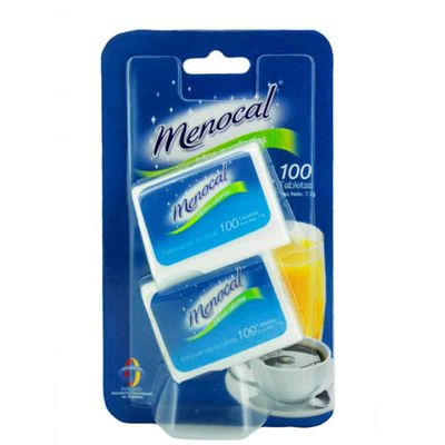 Menocal-ECAR-2-unidades-x100tabletas_71568