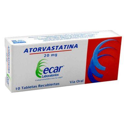 Atorvastatina-ECAR-20mg-x10tabletas_73564