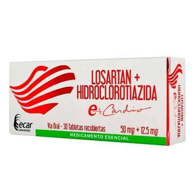 Losartan-hidroclorotiazida-ECAR-50mg-12-5mg-x30tabletas_107773