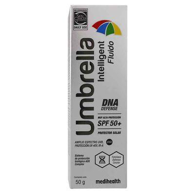 Umbrella-Intellegent-SCANDINAVIA-spf-50-fluido-x50g_73810