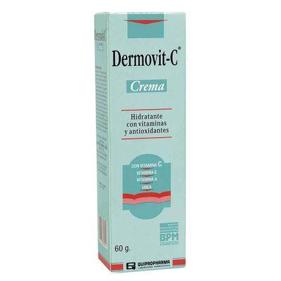 Dermovit-C-FARMA-crema-x60g_41076