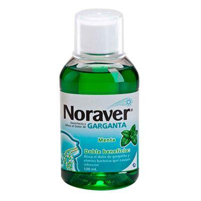 Noraver-menta-TECNOQUIMICAS-solucion-x120ml_25583