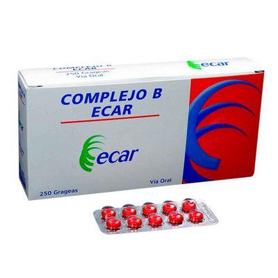 Complejo-B-ECAR-x250tabletas_21377