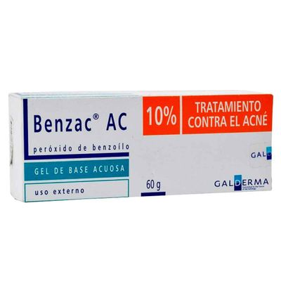 Benzac-ac-GALDERMA-10-60g_50299