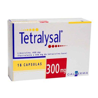 Tetralysal-GALDERMA-300mg-x16capsula_42520