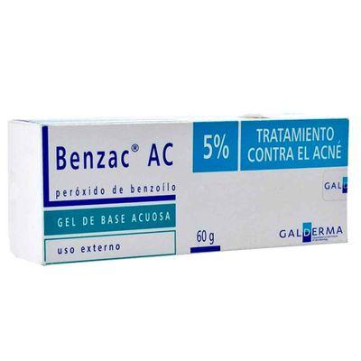Benzac-ac-GALDERMA-5-x60gr_9972