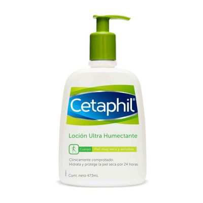 Cetaphil-GALDERMA-locion-ultra-humectante-x473ml_99932