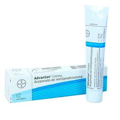 Advantan-BIOPAS-crema-0-1-x15g_40743