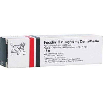 Fucidin-H-ROCHE-crema-x15g_14266