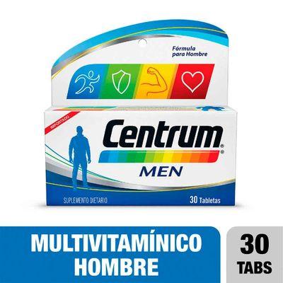 Centrum-men-PFIZER-suplemento-dietario-x30tabletas_73817