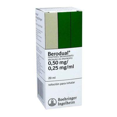 Berodual-BOERHINGER-solucion-0-50mg-20ml-inhalacion_32727