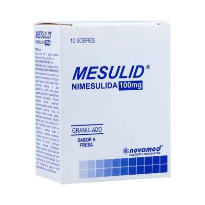 Mesulid-NOVAMED-suspension-x60ml_27807