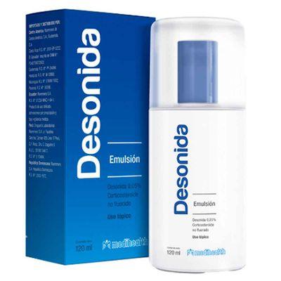 Desonida-SCANDINAVIA-emulsion-0-05-x120ml_32898