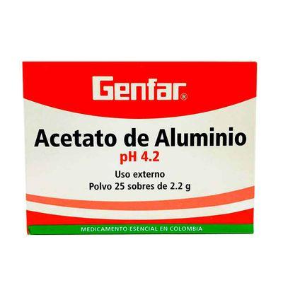 Acetato-de-aluminio-GENFAR-en-sobre-x25unds_8077