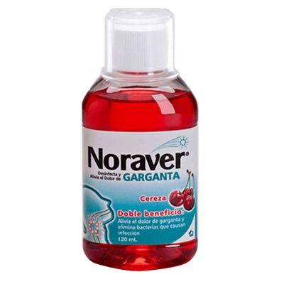 Noraver-cereza-TECNOQUIMICAS-solucion-x120ml_25584
