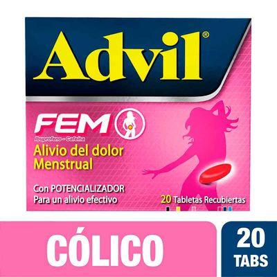 Advil-fem-PFIZER-x20tabletas-recubiertas_73686