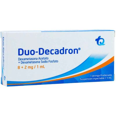 Duo-decadron-TECNOQUIMICAS-8-2mg-x1ml_23652