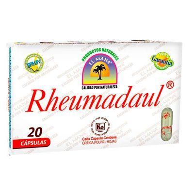 Rheumadaul-x20capsulas_72398