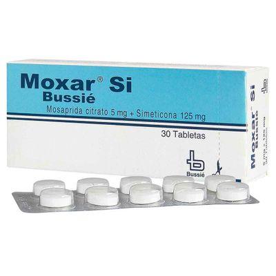 Moxar-SI-BUSSIE-5mg-125mg_72417