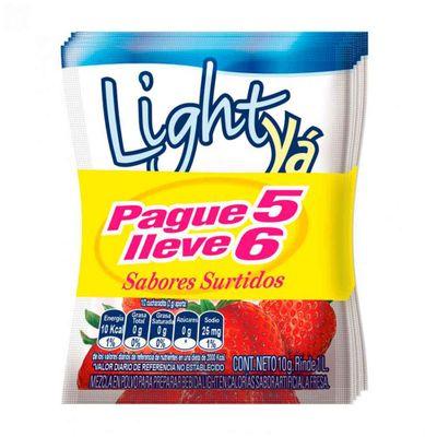 Refresco-LIGHT-YA-surtido-pague5-lleve6-x10g-c-u_48141