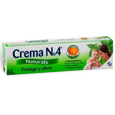 CREMA-No4-antipanalitis-con-calendula-x20g_76392
