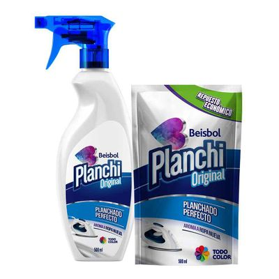 Preplanchado-PLANCHI-x500ml-PLANCHI-doy-pack_36228