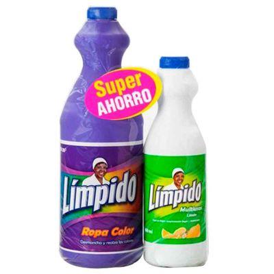 Blanqueador-LIMPIDO-ropa-color-x1000ml-limpido-limon-x460ml_41896